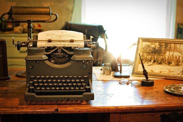 Författare från Västerbotten