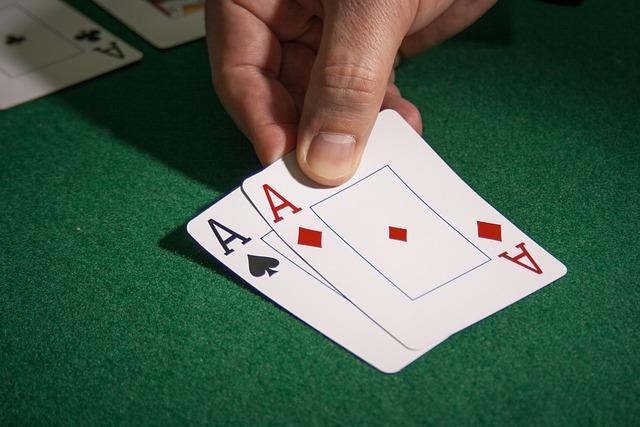 Casinon i Skellefteå